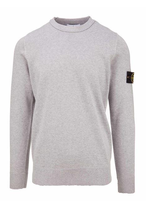 Stone Island sweatshirt Stone Island | 7 | 6815537B2V1064