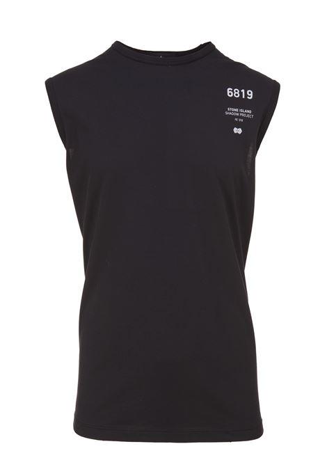 T-shirt Stone Island Stone Island | 8 | 681920510V0029