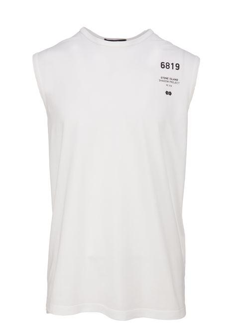 T-shirt Stone Island Stone Island | 8 | 681920510V0099