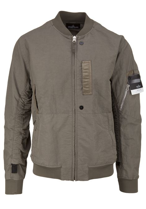 Stone Island jacket Stone Island | 13 | 681940402V0058