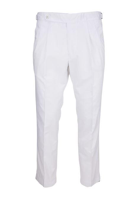 The Gigi trousers The GiGi | 3 | H246100