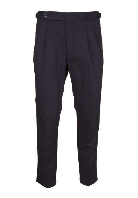 The Gigi trousers The GiGi | 3 | H246700