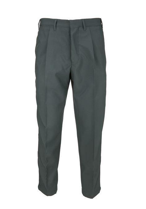 The Gigi trousers The GiGi | 1672492985 | H500500