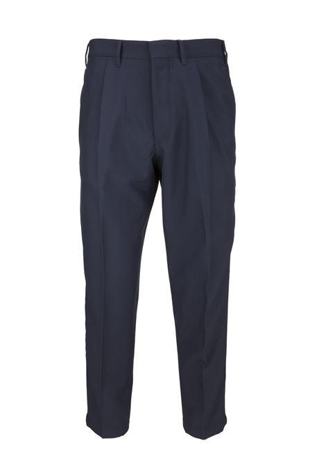 The Gigi trousers The GiGi | 1672492985 | H500700