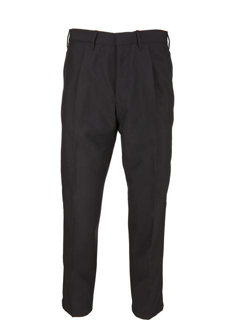 The Gigi trousers The GiGi | 1672492985 | H500900