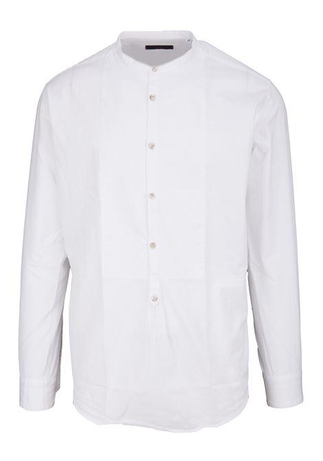 The GiGi Shirt The GiGi | -1043906350 | H607101