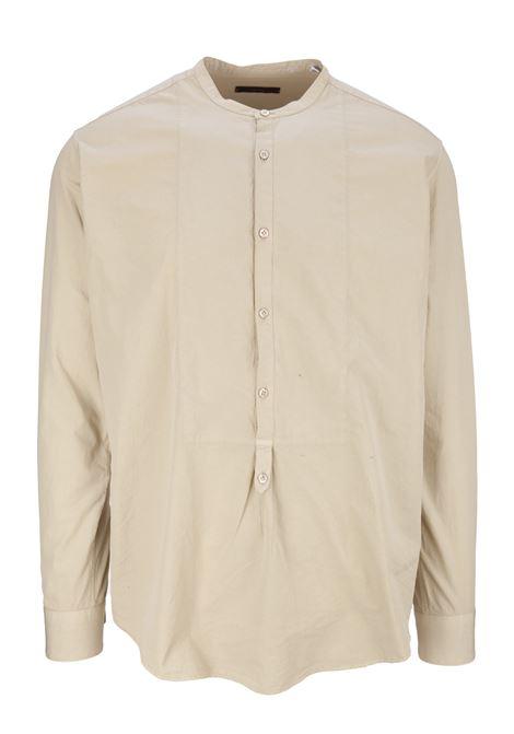 The Gigi shirt The GiGi | -1043906350 | H607200