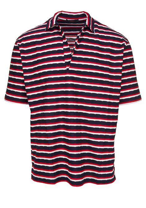 The Gigi polo shirt The GiGi | 2 | H812750