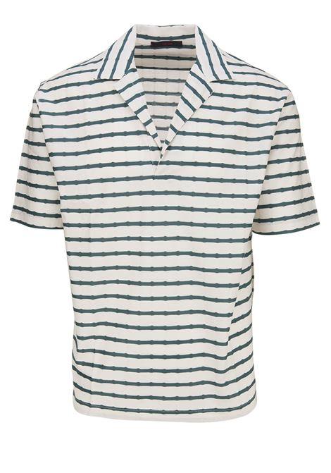 The Gigi polo shirt The GiGi | 2 | H813250