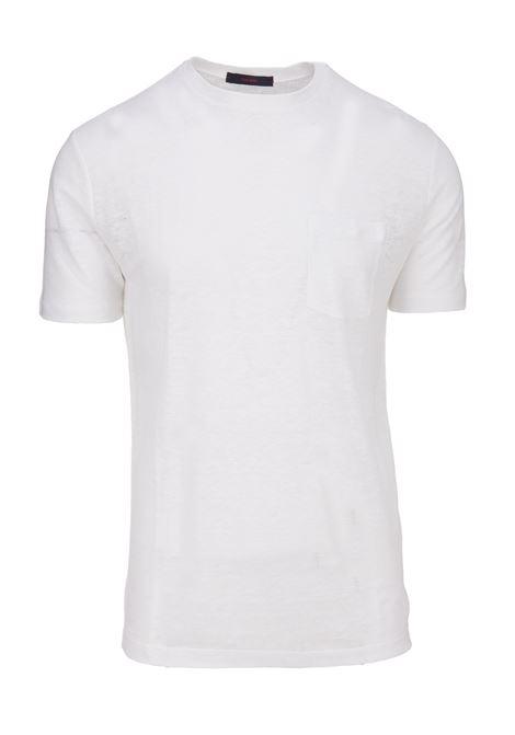 The GiGi T-shirt The GiGi | 8 | H815100