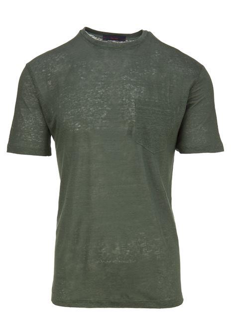 The GiGi T-shirt The GiGi | 8 | H815500