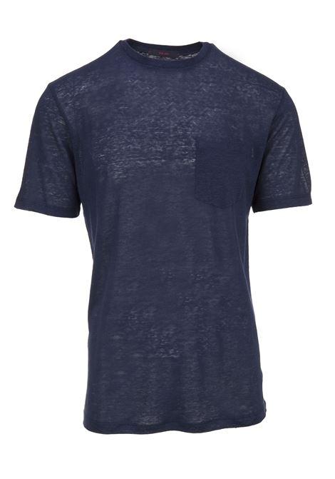 The Gigi T-shirt The GiGi | 8 | H815700