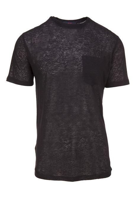 The Gigi T-shirt The GiGi | 8 | H815900