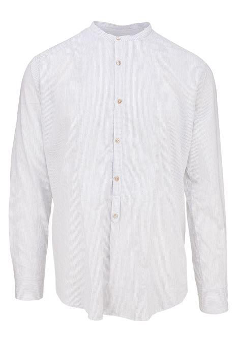 The Gigi shirt The GiGi | -1043906350 | H919150