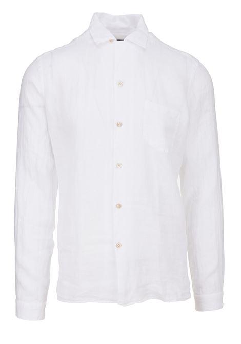 The GiGi Shirt The GiGi | -1043906350 | H930101