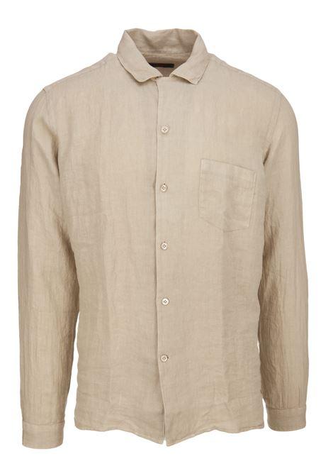The GiGi Shirt The GiGi | -1043906350 | H930200