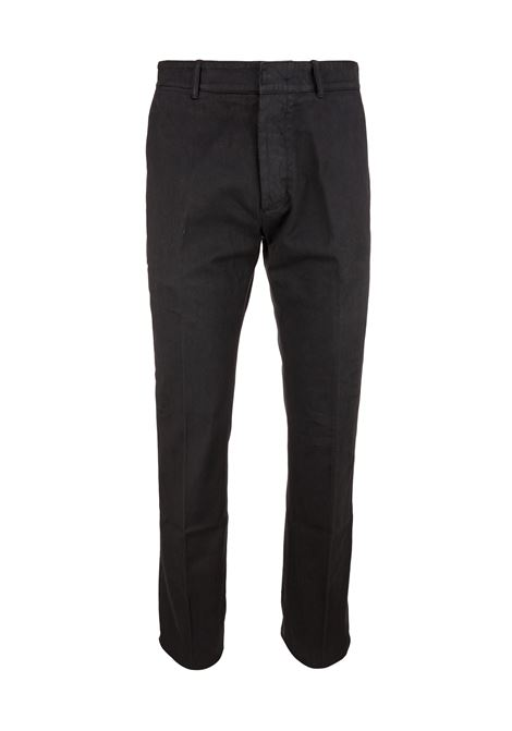 Tom Ford Trousers Tom Ford | 1672492985 | BP110TFP203K09