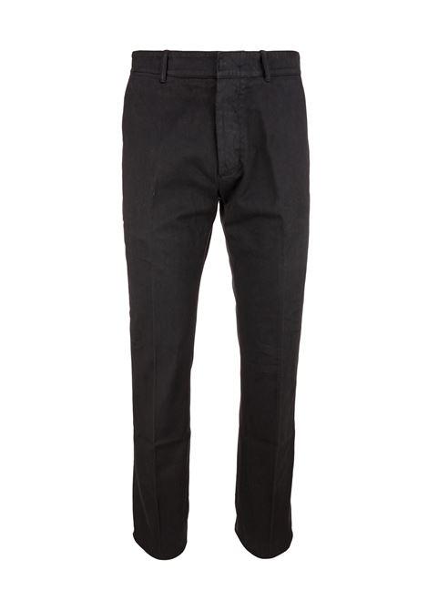 Pantaloni Tom Ford Tom Ford | 1672492985 | BP110TFP203K09