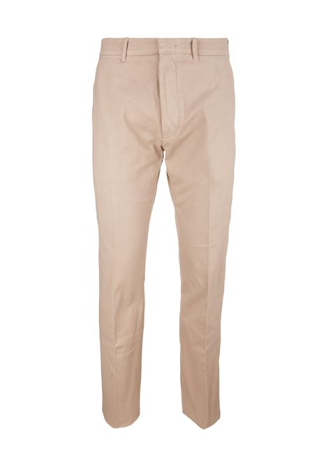 Tom Ford Trousers Tom Ford | 1672492985 | BP110TFP203N02
