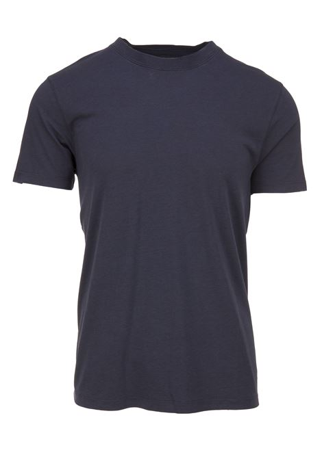Tom Ford t-shirt Tom Ford | 8 | BP229TFJ911B08