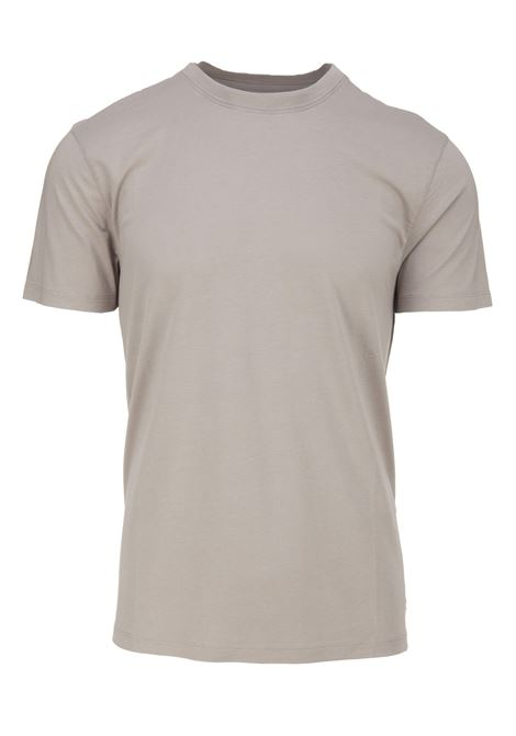 T-shirt Tom Ford Tom Ford | 8 | BP229TFJ911S03