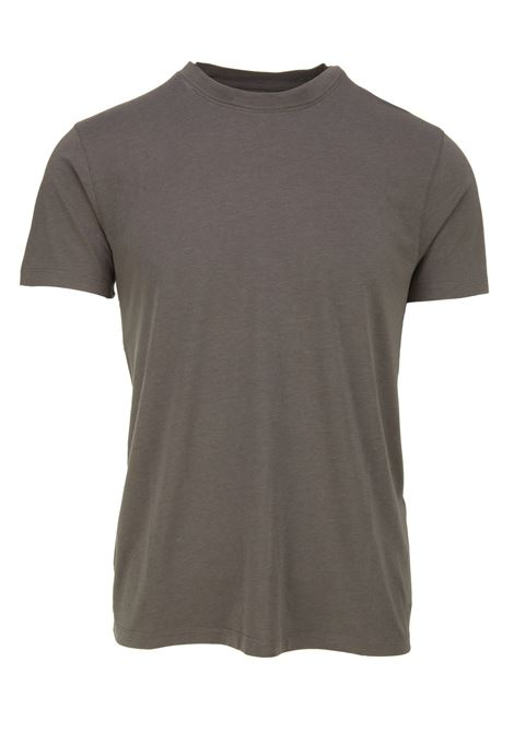 T-shirt Tom Ford Tom Ford | 8 | BP229TFJ911S05