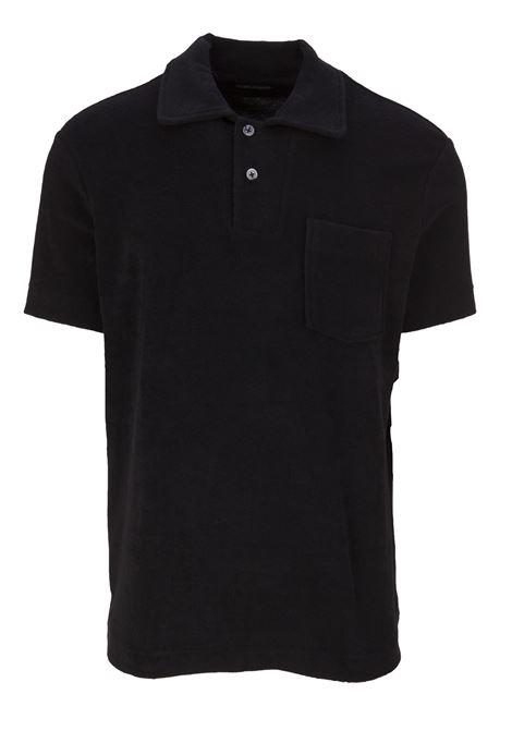 Tom Ford Polo shirt Tom Ford | 2 | BP385TFJ887K09