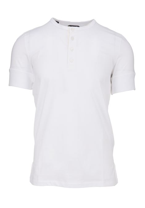 Tom Ford t-shirt Tom Ford | 8 | BP402TFJ892N00