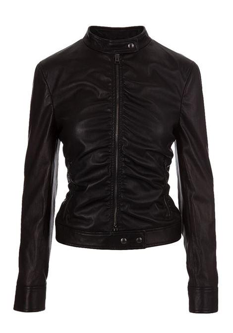 Tom Ford jacket Tom Ford | 13 | GIL361LEX178LB999
