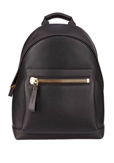 Tom Ford backpack Tom Ford | 1786786253 | H0357TCG8BLK