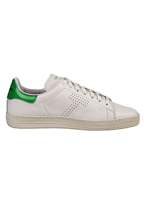 Tom Ford sneakers Tom Ford | 1718629338 | J1045TDAVBVR