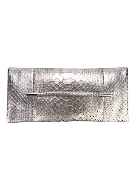 Tom Ford clutch Tom Ford | 77132930 | L0949PP44SLV
