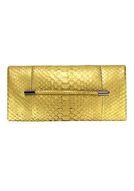 Tom Ford clutch Tom Ford | 77132930 | L0949RP44CTS
