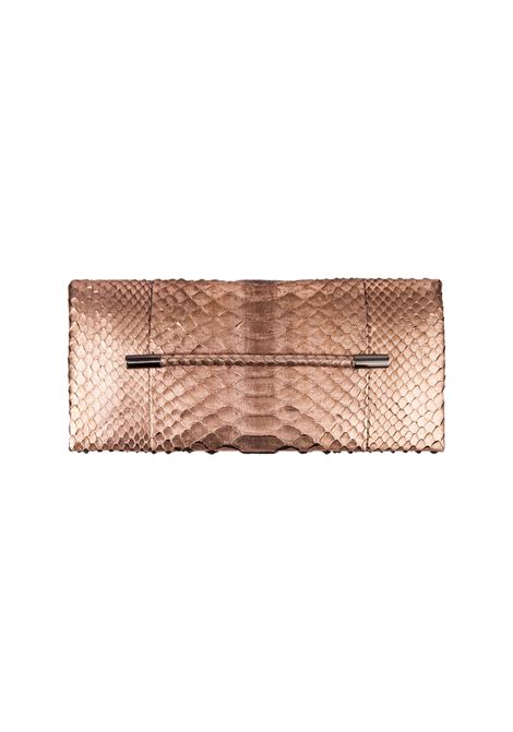 Tom Ford clutch Tom Ford | 77132930 | L0949RP44PLK