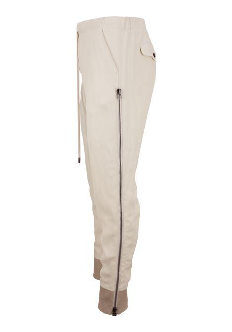 Pantaloni Tom Ford Tom Ford   1672492985   PAW112FAX330JB200