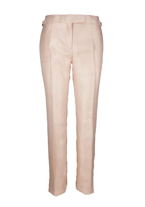 Pantaloni Tom Ford Tom Ford | 1672492985 | PAW114FAX319DP040