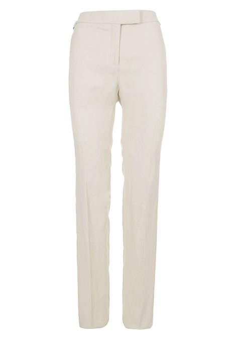 Tom Ford trousers Tom Ford | 1672492985 | PAW114FAX330JB200