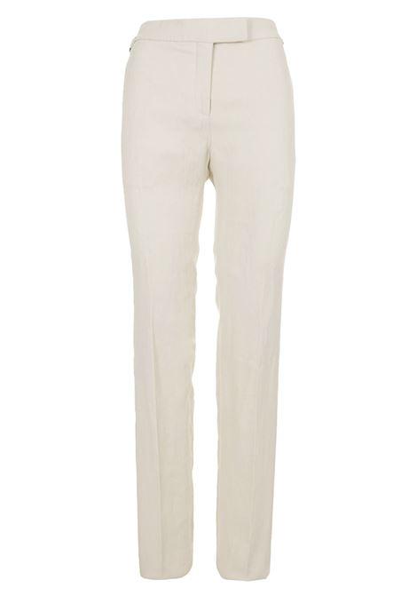 Pantaloni Tom Ford Tom Ford   1672492985   PAW114FAX330JB200