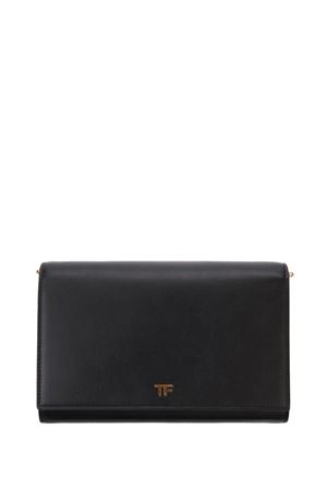 Tom Ford wallet Tom Ford | 63 | S0252TCL4BCH