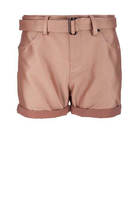 Shorts Tom Ford Tom Ford | 30 | SH0002FAX382JB551