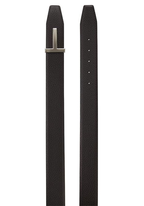 Cintura Tom Ford Tom Ford | 1218053011 | TB178PCL8DBK