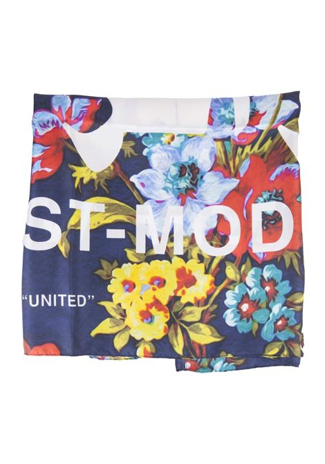 United Standard stole United standard | 61 | 18SBAC01005