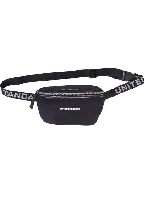 United Standard pouch United standard | 228 | 18SBBG01001
