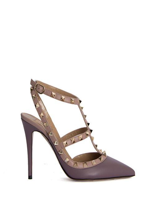 Valentino shoes VALENTINO | 813329827 | LW2S0393VOD770