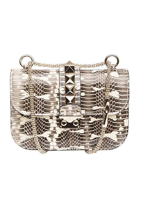 Valentino bag VALENTINO | 77132929 | MW2B0312ECS844