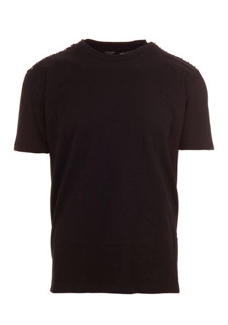 Valentino t-shirt VALENTINO | 8 | NV0MG08X3LE0NO