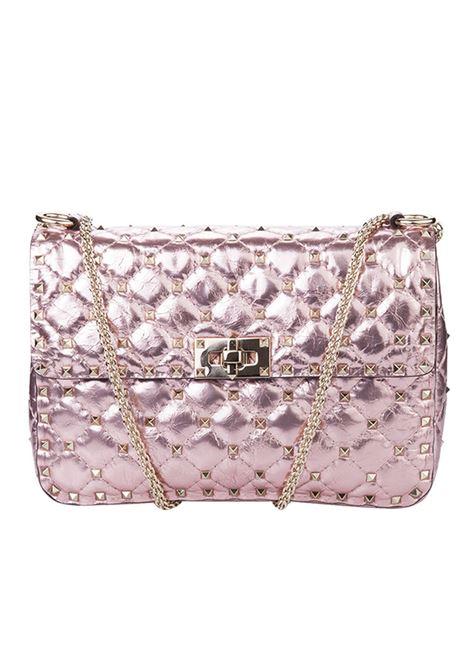 Valentino bag VALENTINO | 77132929 | NW0B0122CMCI72