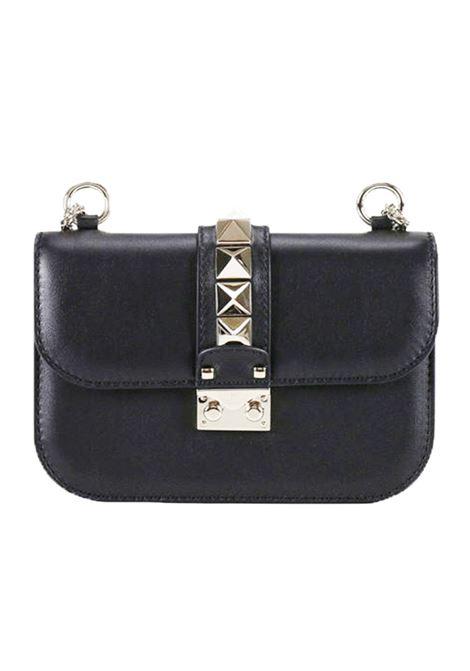 Valentino bag VALENTINO | 77132929 | NW2B0312VIT0NO