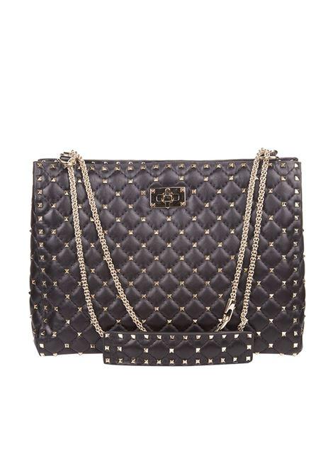 Valentino bag VALENTINO | 77132929 | NW2B0A66NAP0NO
