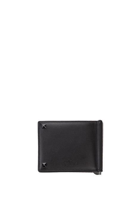 Valentino wallet VALENTINO | 63 | NY0P0643VH30NO